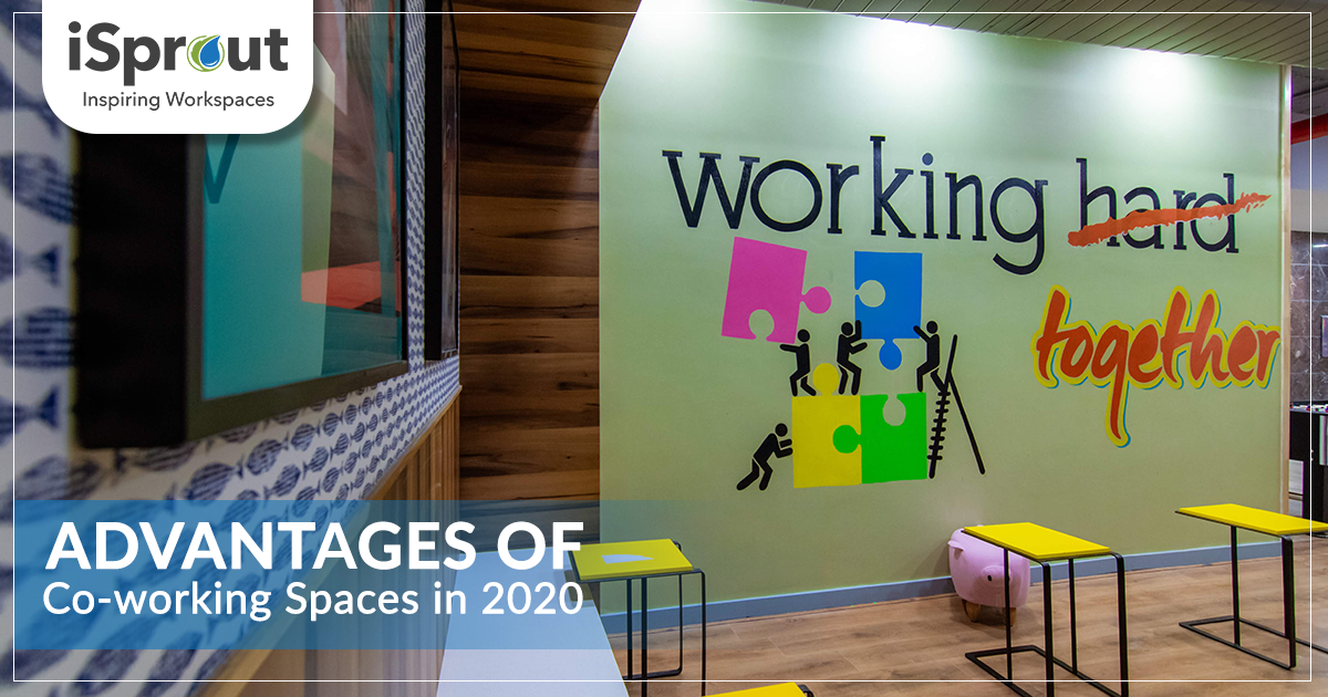 Advantages-of-coworking-space-in-2020