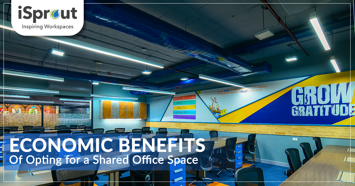 Benefits-of-Shared-Office-Space